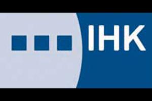 L&H ist Ausbildungsbetrieb