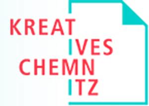 """Wir sind Gründungsmitglied der Sektion """"Werbemarkt"""" bei """"Kreatives Sachsen e.V."""" als Branchenverband"""
